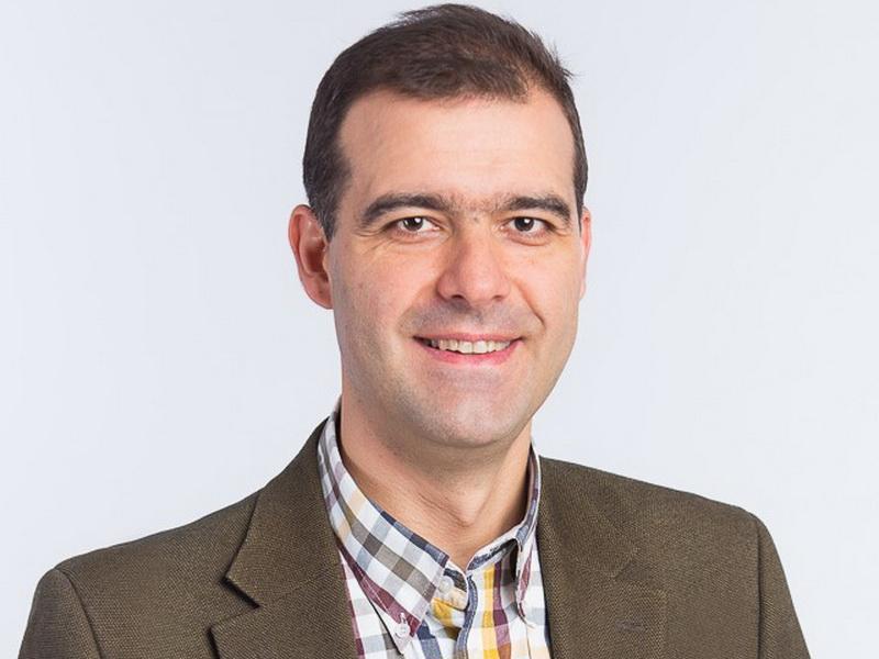Emil Slușanschi
