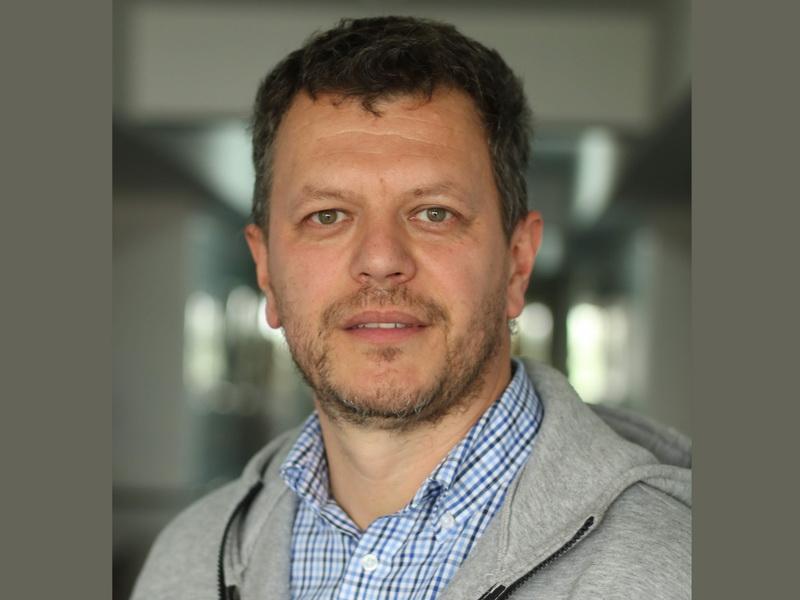 Ion Gheorghe Petrovai