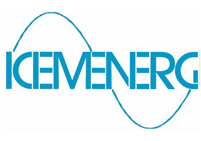 Sistem de monitorizare şi determinare a parametrilor unei centrale hidroelectrice de mică putere