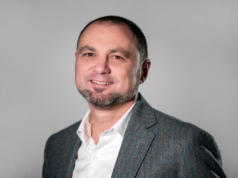 Dan Călugăreanu