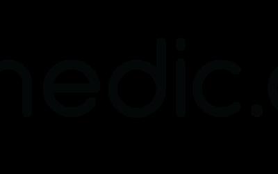 Interviu Emilian Rădoi, fondator Medic Chat