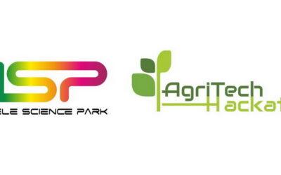 AgriTech Hackathon | 7 soluții inovative au fost selectate