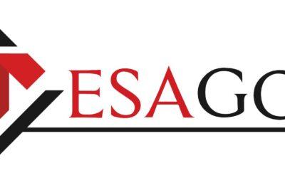 Un nou acord de colaborare, de aceasta dată cu Tesagon Internațional