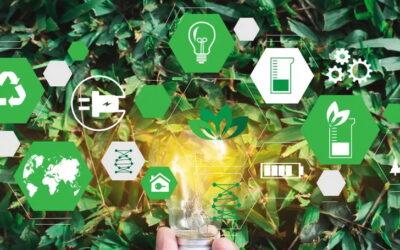"""Climate Innovation Day"" – eveniment EIT Climate-KIC Hub România by Impact Hub Bucharest, partener Asociația ""Măgurele Science Park"""