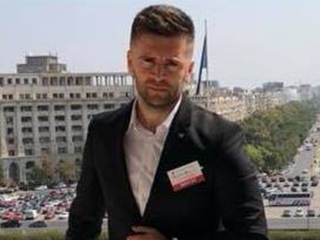Daniel Văduva
