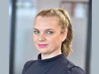Irina Constantinescu