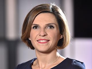 Alexandra Cernian