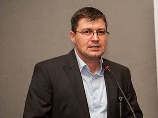 Iulian Basu
